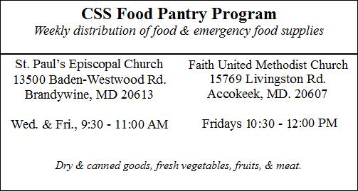 FoodPantry1.1