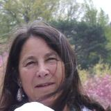 Claudia Raskin